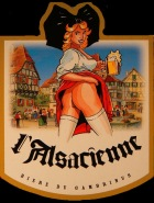 Beertime22