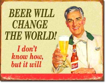 Beertime23