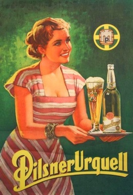 Beertime3