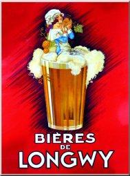 Beertime30
