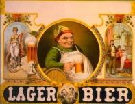 Beertime31