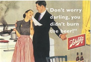 Beertime32