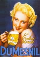 Beertime33