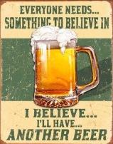 Beertime34