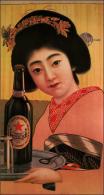 Beertime36