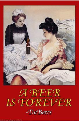 Beertime37