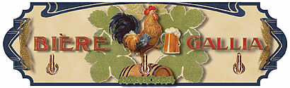 Beertime38