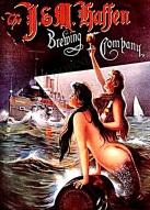 Beertime46