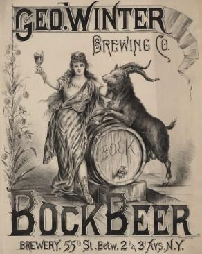 Beertime47