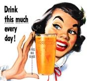 Beertime48