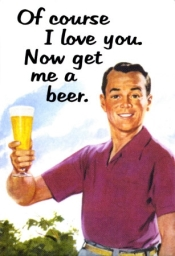 Beertime52