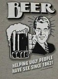 Beertime53