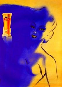 Beertime8