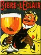 Biere-eclair
