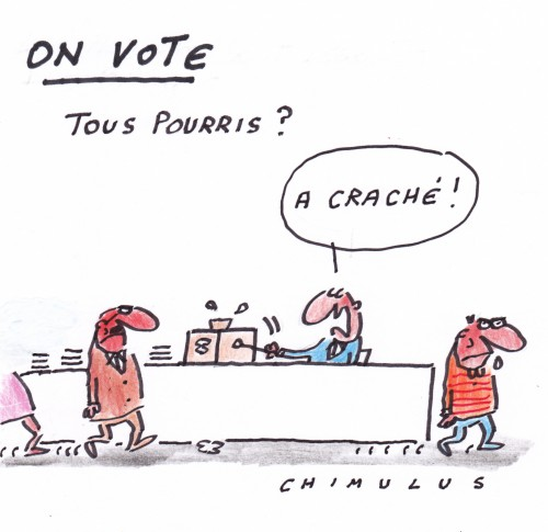 Chimulus_Election