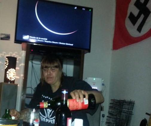 FN_drapeau-nazi
