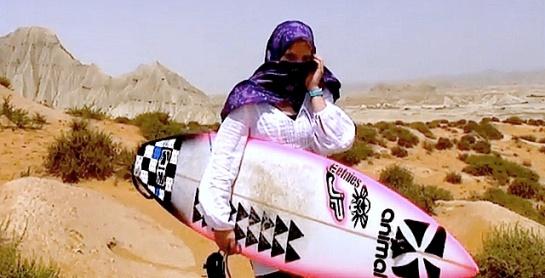 Iran_Surf