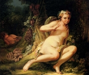 jean-baptiste-marie-pierre-temptation-of-eve-private-collection