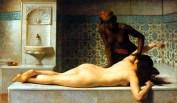 massage (Debat-Ponsan)