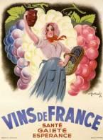 pub-vintage-vins