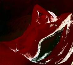 Rouge Nuit