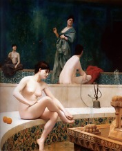 The_Harem_Bath