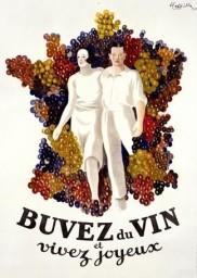 Winetime02