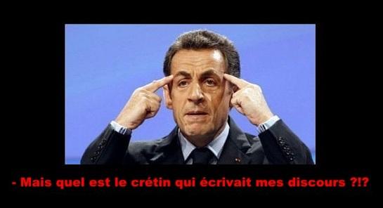 Sarkozy_Discours