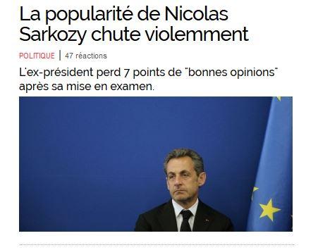 Sarkozy_popularité
