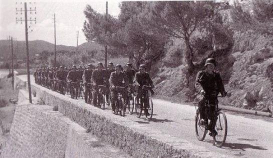 tourdefrance1940
