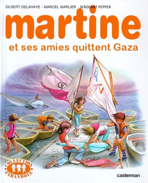 Martine_Gaza