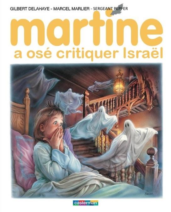 Martine_Israel