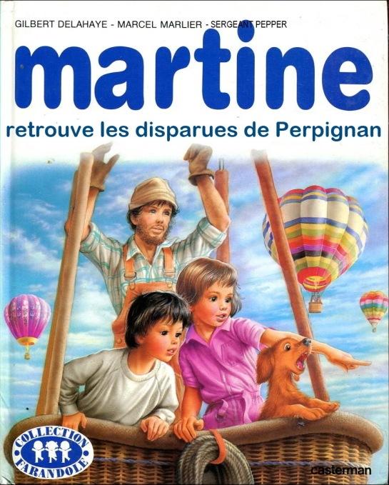 Martine_Perpignan