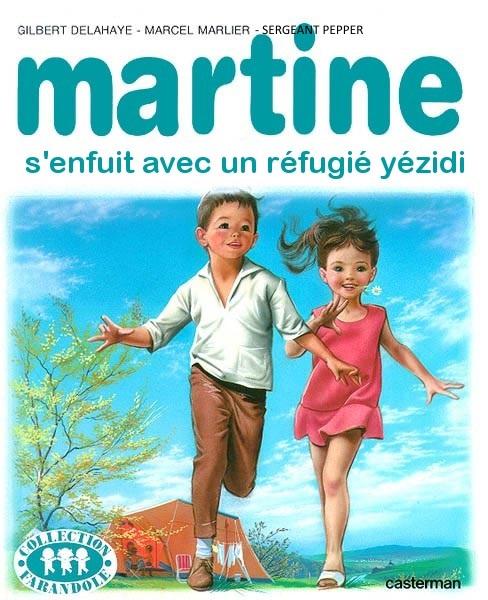 Martine_Yézidi