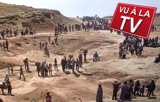 Yézidis_TV