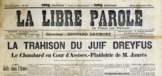 Affaire Dreyfus_1