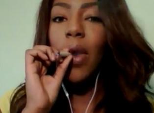 Meilleur Ebony sexe vidéo
