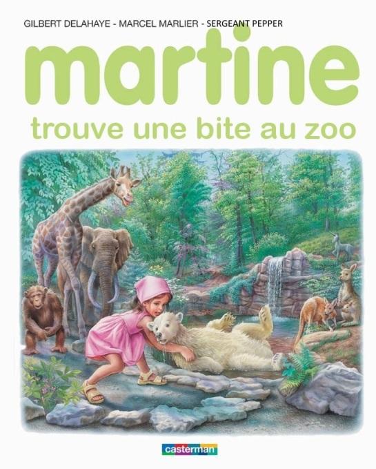 Martine_Zoo