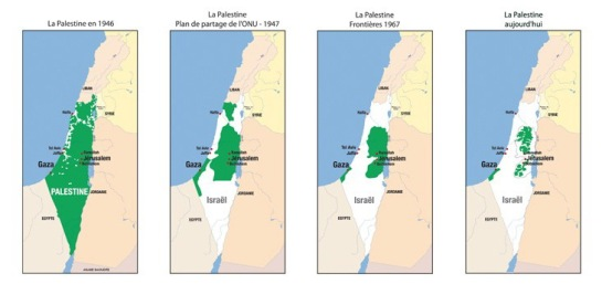 Carte_Palestine