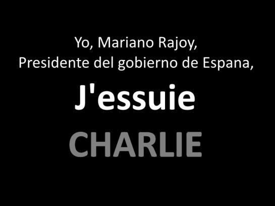 Rajoy_Charlie