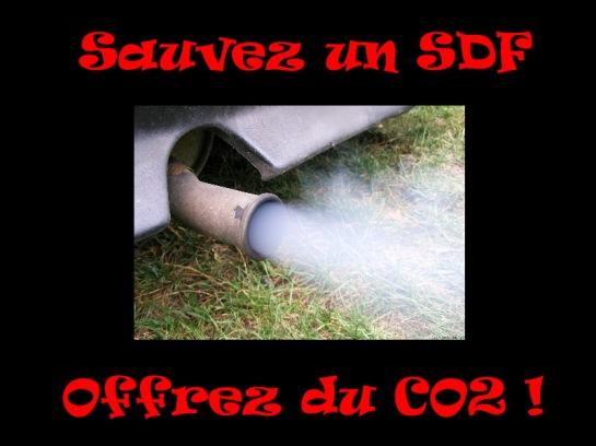 SDF_CO2