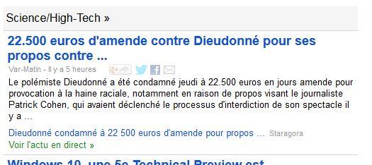 Dieudonné_Google