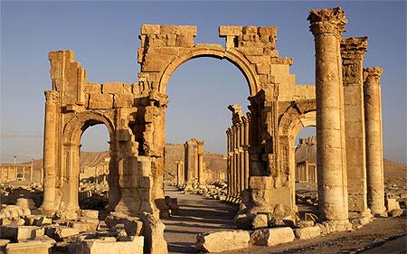 EI_Palmyre