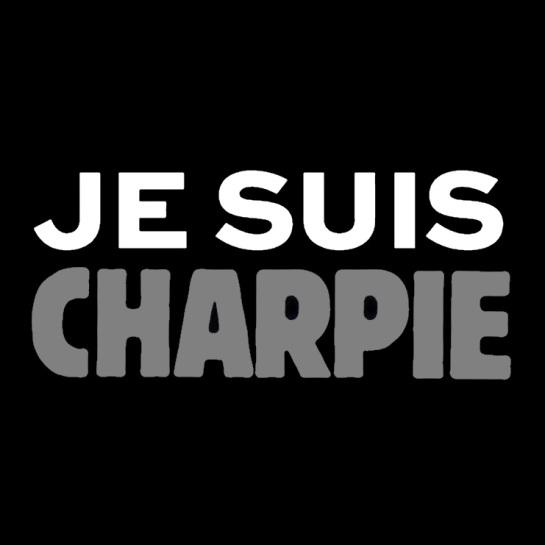 Je_suis_Charpie