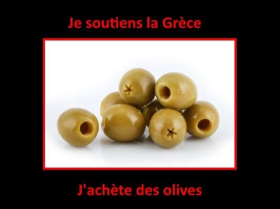 Grèce_Soutien