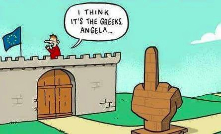 Grecs_Angela