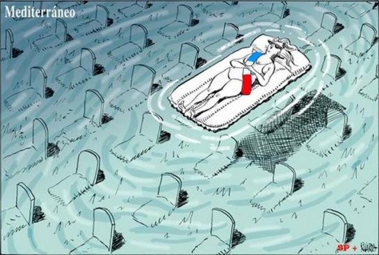 Réfugiés_Le Pen