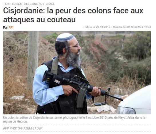 Israël_Colons
