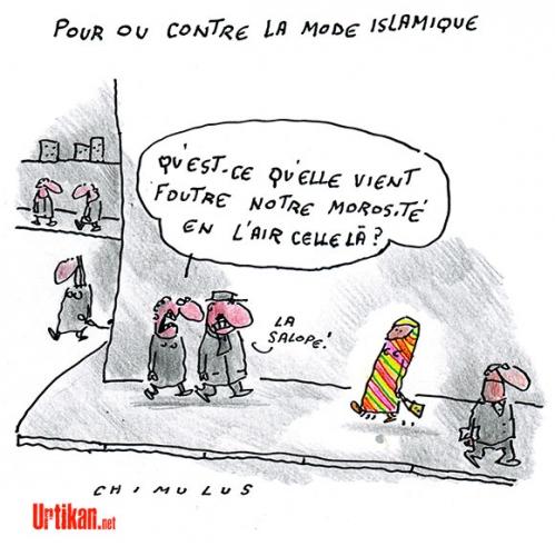 Chimulus_Morosité