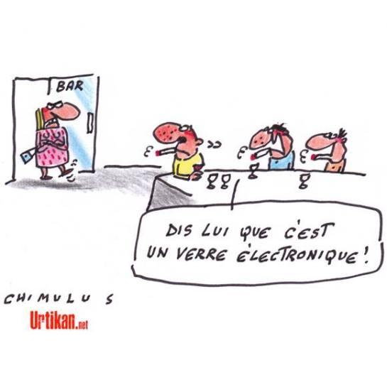 Chimulus_verre électronique